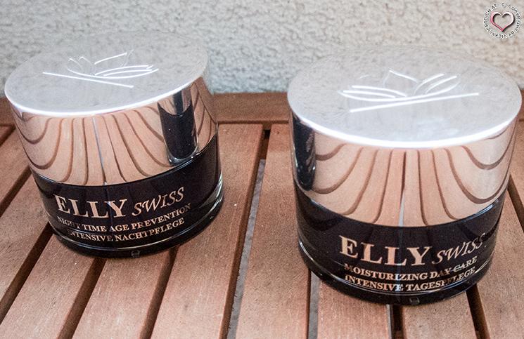 elly-swiss-anti-age