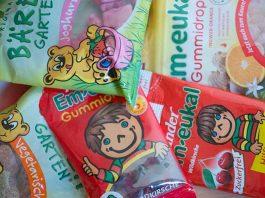 em-eukal-und-bärengarten-gummibären-für-kinder-übersicht-dr.-soldan-Produkte