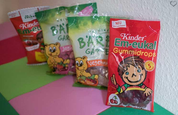 em-eukal-und-bärengarten-gummibären-für-kinder-em-eukal-gummidrops