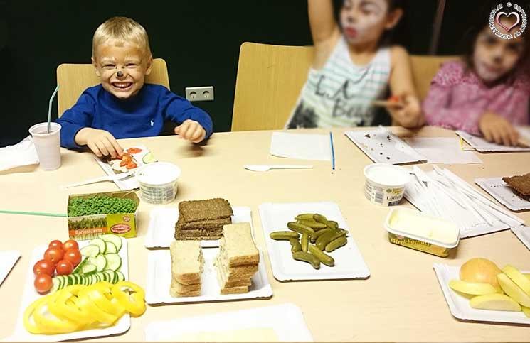 ernährungsberatung-kinder