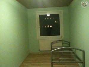 erste Wohnung (Kopie)
