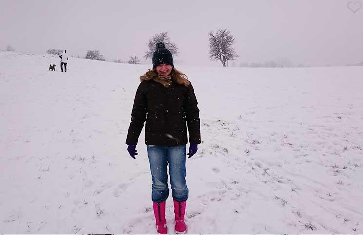 es-schneit-gmunden