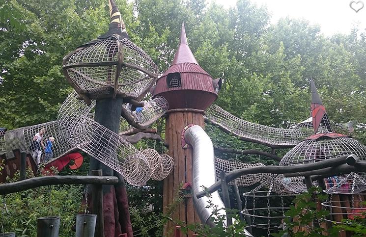 familypark-klettergerüst-piratenburg