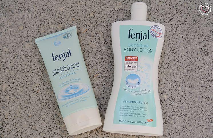 fenjal-bodylotion-und-duschgel