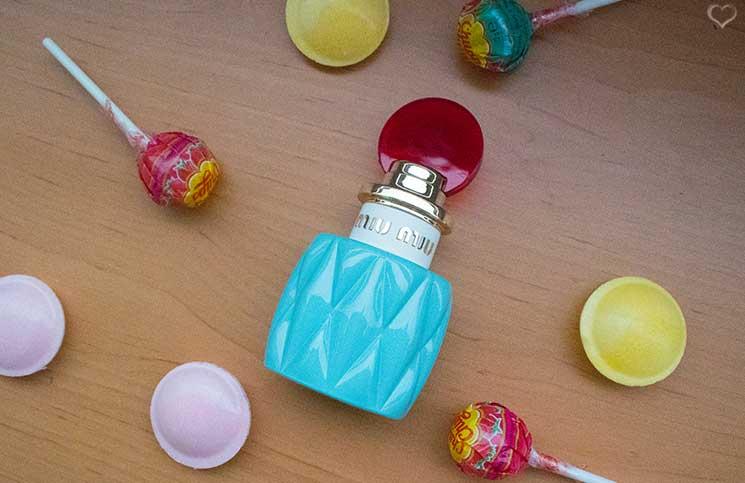 flasche-miu-miu-eau-de-parfum