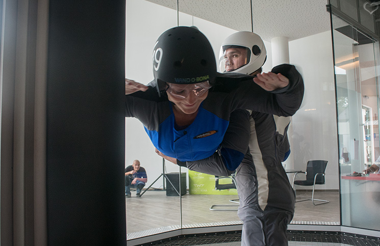 fliegen-windobona-indoor-skydiving