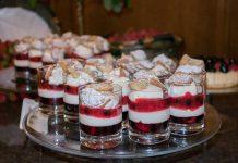 food-blog-day-wien-2016-dessert-mit-creme-und-beeren