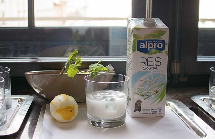 food-blog-day-wien-2016-reismilch-drink