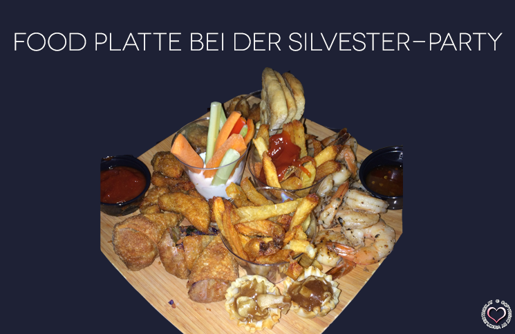 food-platte