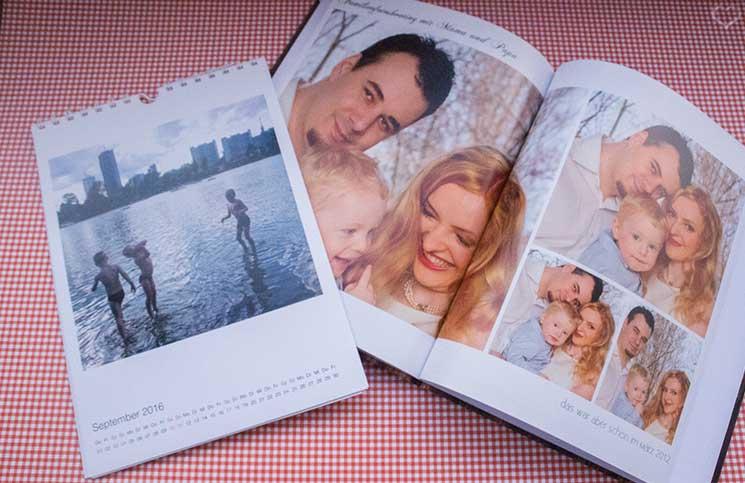 fotobuch-und-fotokalender-fotogeschenke-weihnachten-sentmoments