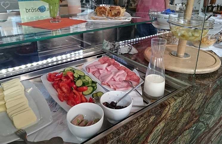 frühstück-dellago
