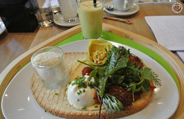 frühstück-yamm
