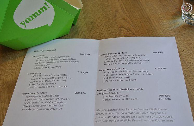 frühstückskarte-yamm