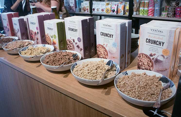 frühstücksvielfalt-verival-crunchy
