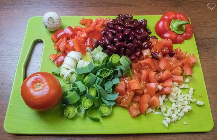 frisches-gemüse-hello-fresh