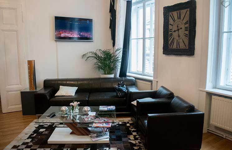 friseursalon-couch