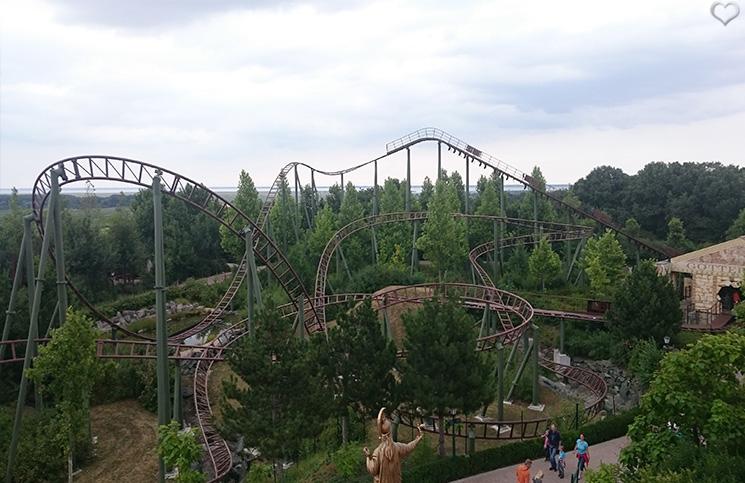 götterblitz-achterbahn-familypark