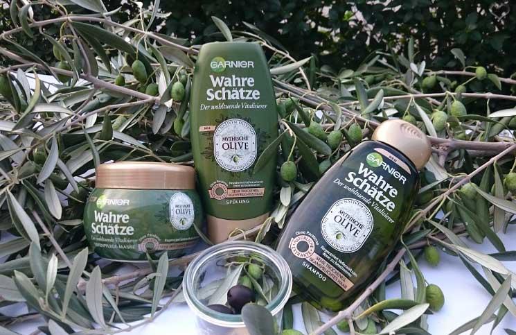 garnier-mythische-olive