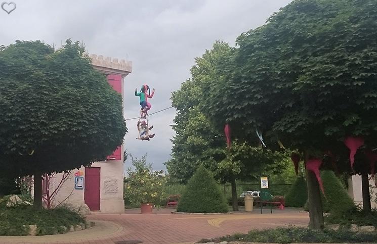 gaukler-erlebnispark-familypark