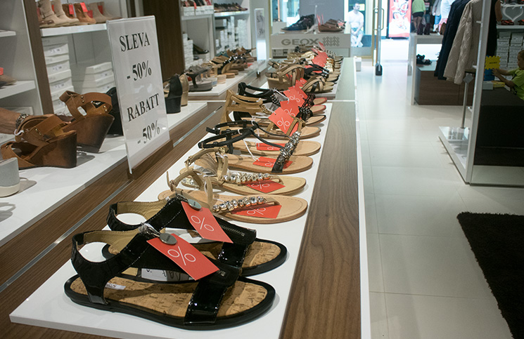 geox-schuhe-freeport-outlet