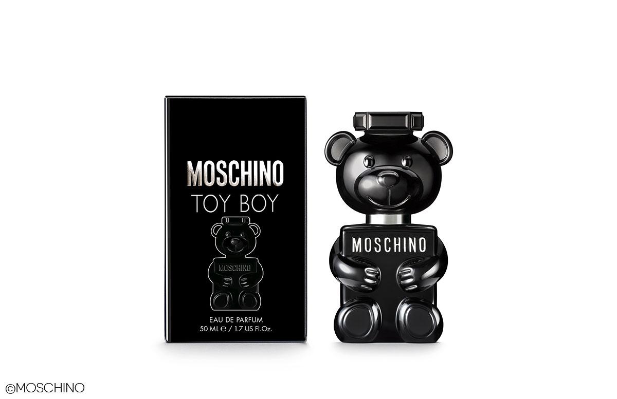 gewinnspiel-toy-boy-moschino-BÄR