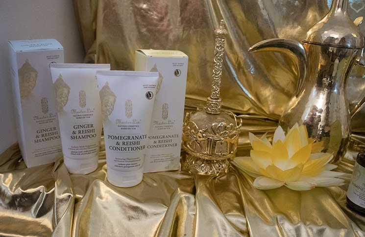 ginger-und-reishi-shampoo-und-conditioner