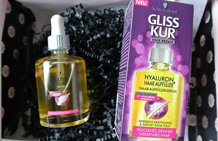 gliss-kur-hyaluronsäure