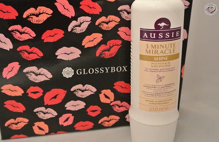 glossybox-aussie