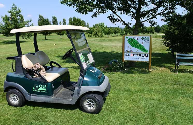 golf-spielen-in-slowenien