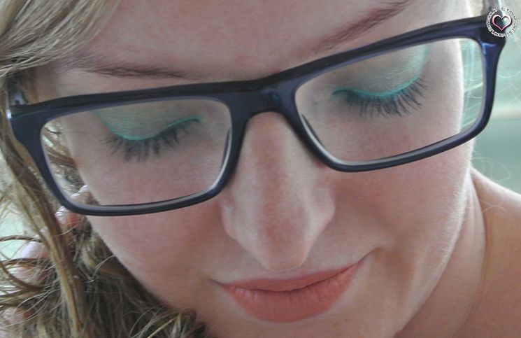 green-eyes-isadora
