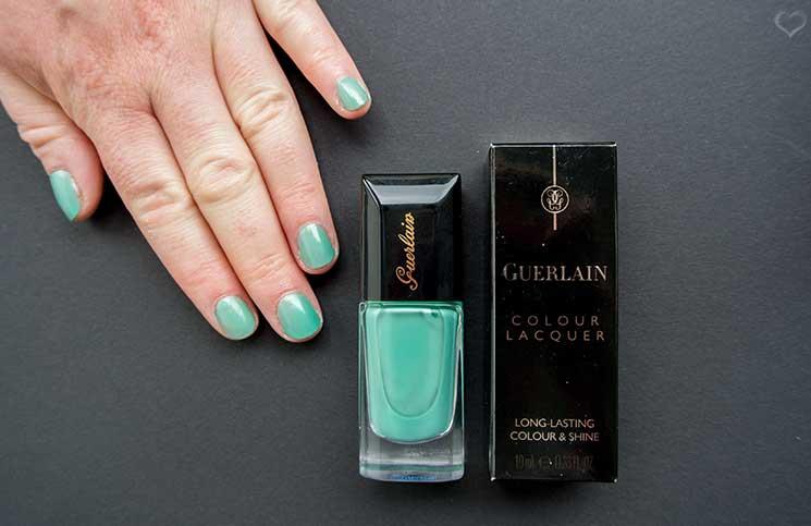guerlain-colour-lacquer-türkis