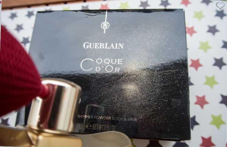 guerlain-coque-d'or-2