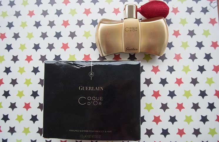 guerlain-coque-d'or