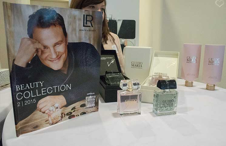 guido-maria-kretscher-parfum-beautypress-event