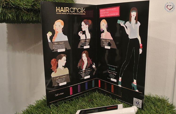 hair-chalk-accessoire