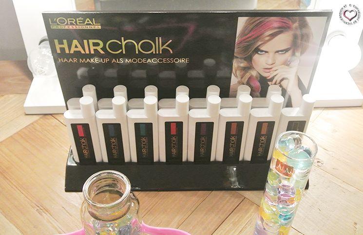 hair-chalk-sortiment