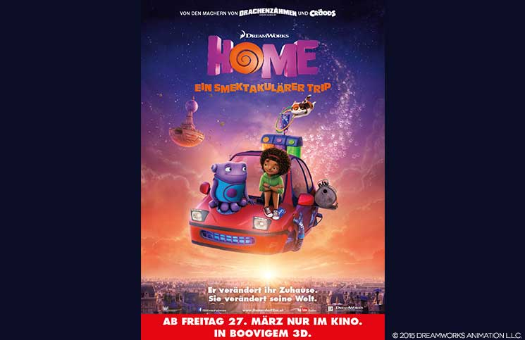 home-filmplakat-oh