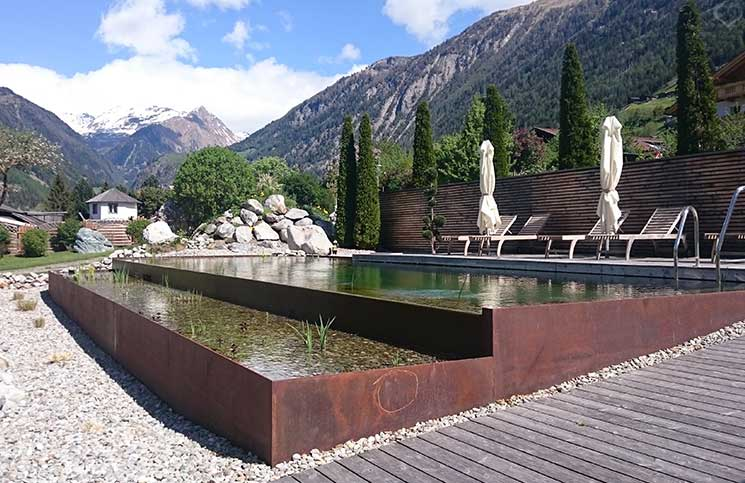 hotel-hinteregger-natur-pool