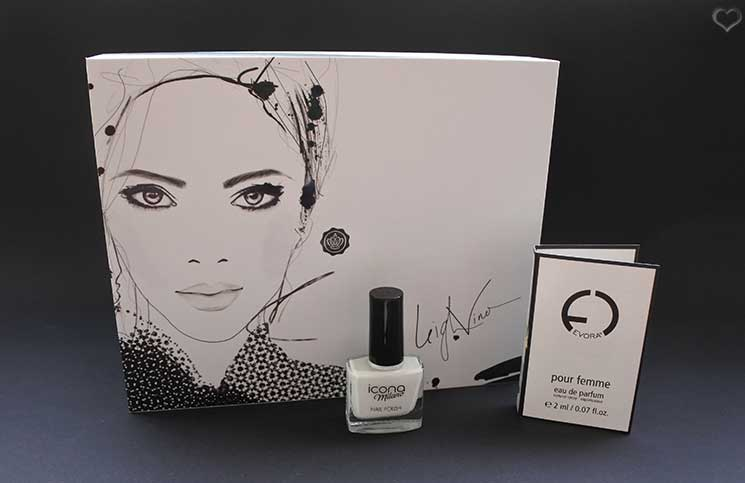 icono-nagellack-glossybox-september-black-and-white