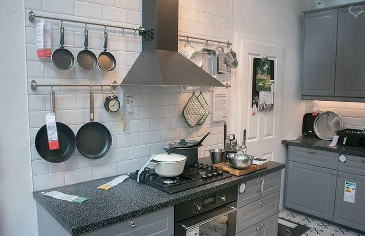 Küchen Ikea Katalog | ambiznes.com