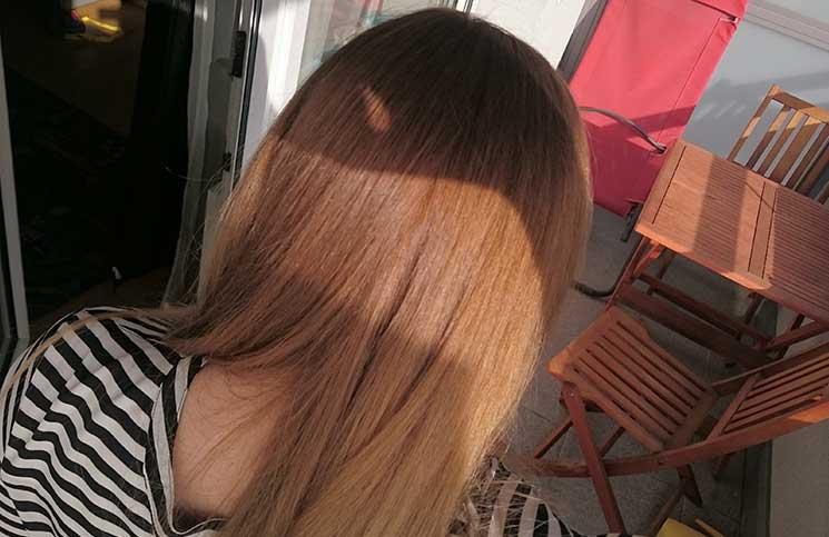 inoa-farbe-friseur