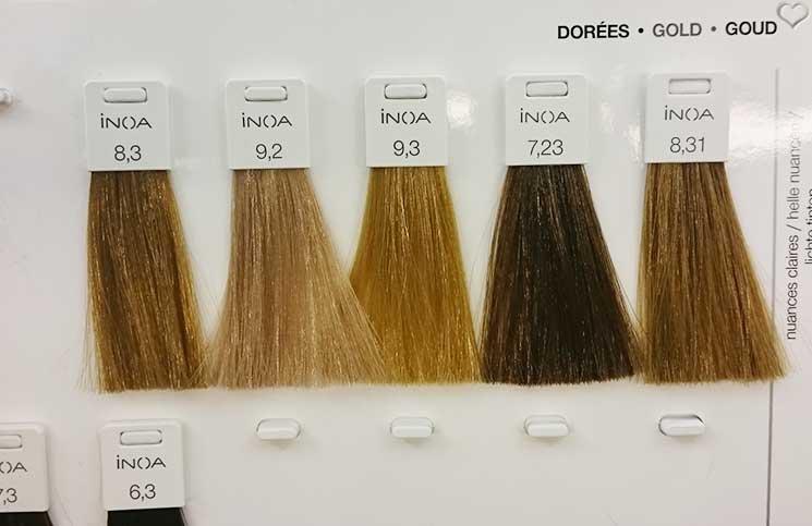 LOREAL PROFESSIONNEL Спрей многофункциональный 10 в 1 для окрашенных волос / ВИТАМИНО КОЛОР 190мл