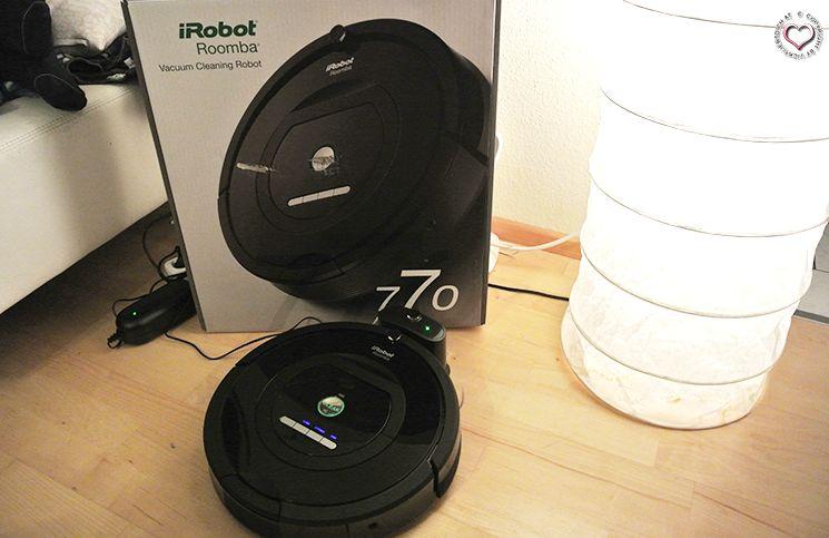 irobot-770