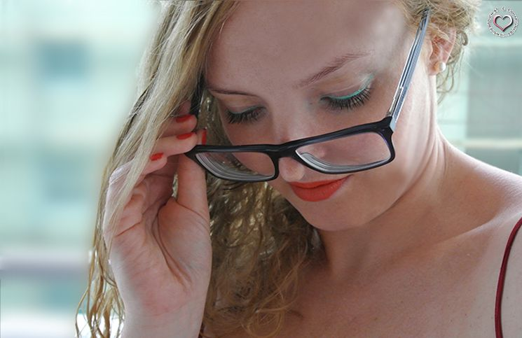 isadora-eyeliner
