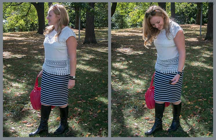 jello-stiefel-outfit-post-mit-wald