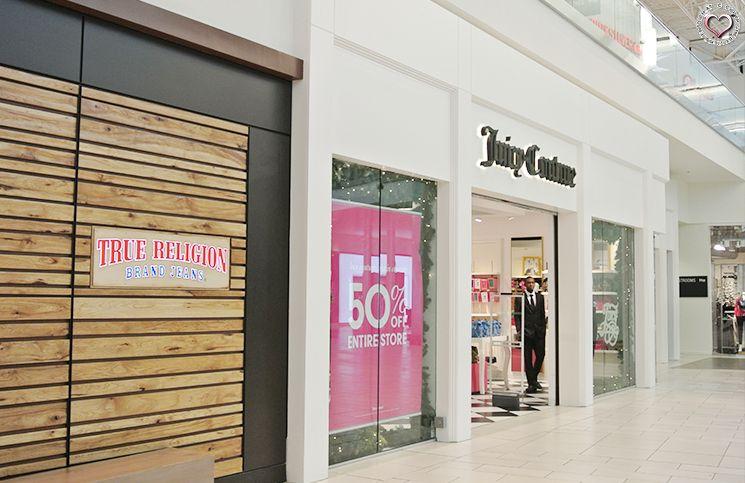 jersey-gardens-shopping