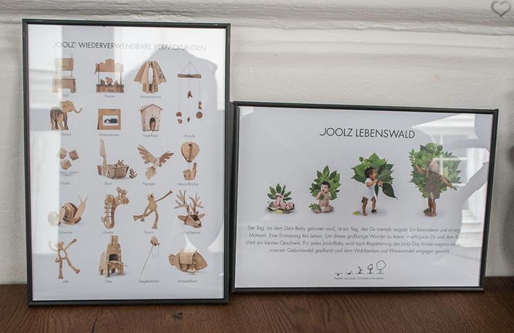 joolz-lebenswald
