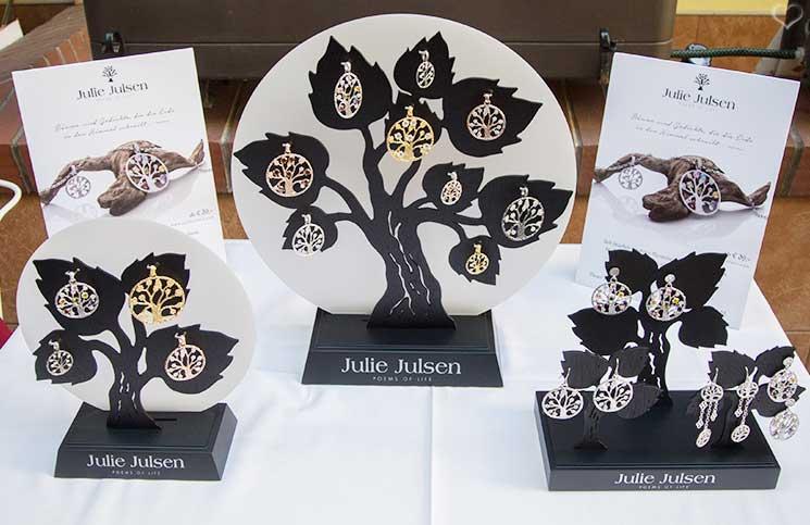 julie-julsen-bäume