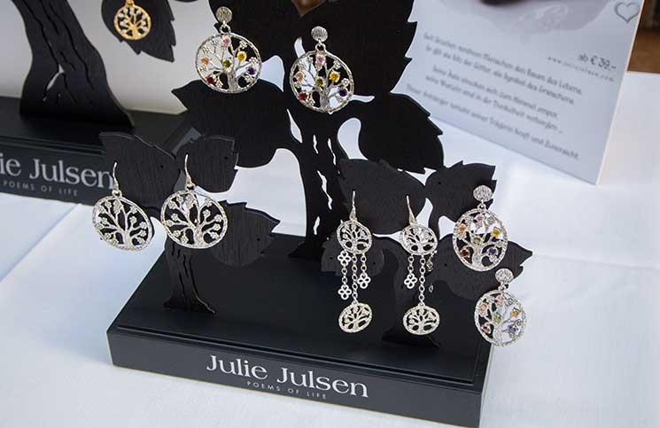 julie-julson-ohrringe