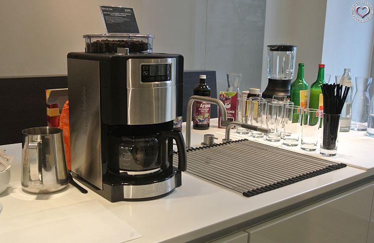 kaffeemaschine,-smoothie